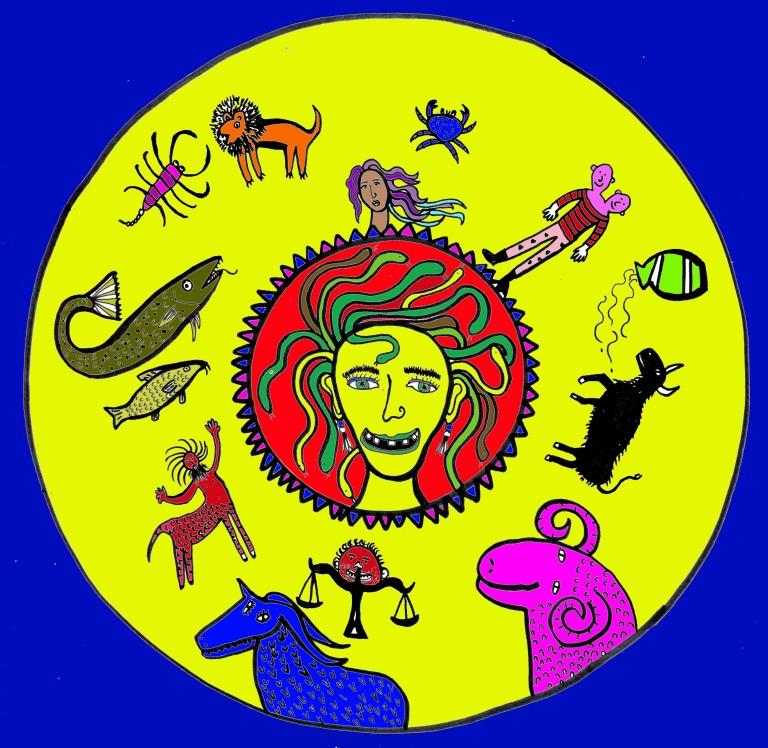 horoscope00.jpg