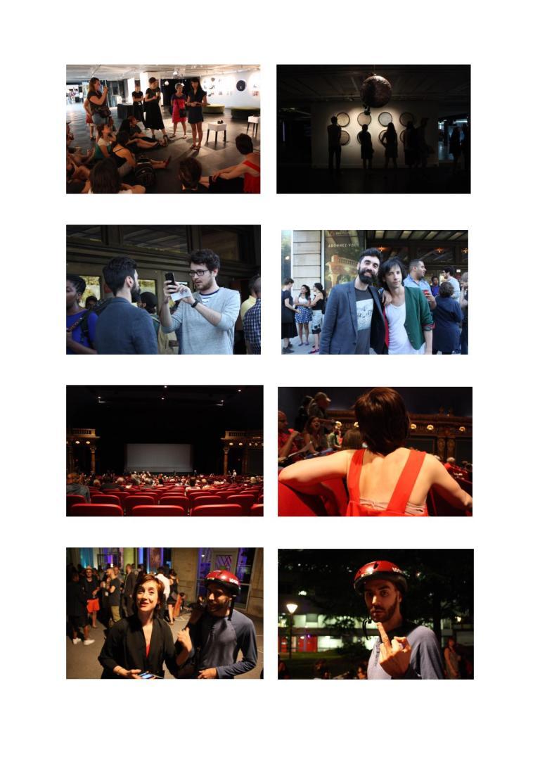 La 5ème journée des rencontres internationales-page-004